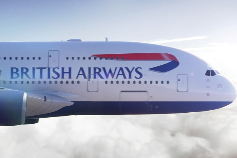 British Airways expands African pathways - West African Careers
